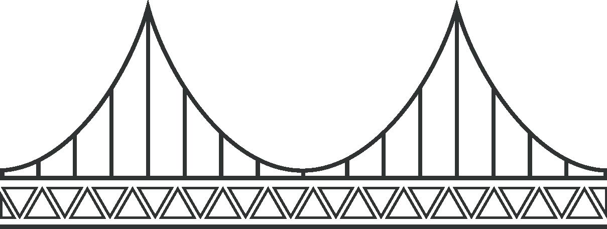 Ponte Loures